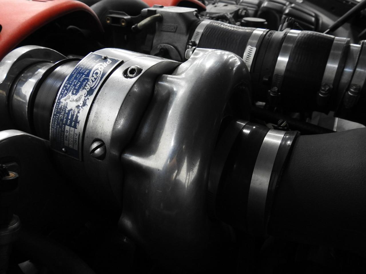 Large Picture of '02 Corvette - KE5O