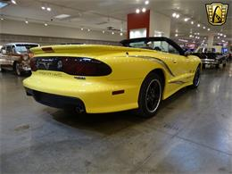 Picture of '02 Firebird - KE64