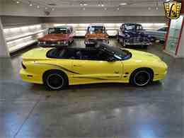 Picture of '02 Firebird - $32,995.00 Offered by Gateway Classic Cars - St. Louis - KE64