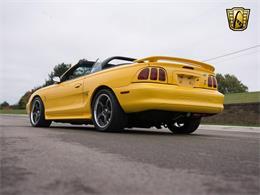 Picture of '98 Mustang - KE6G