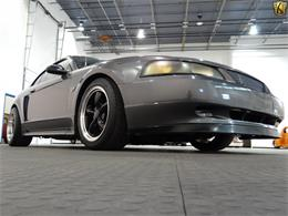 Picture of '03 Mustang located in Indianapolis Indiana - $11,995.00 - KE78