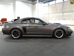 Picture of 2003 Ford Mustang located in Indianapolis Indiana - $11,995.00 Offered by Gateway Classic Cars - Indianapolis - KE78
