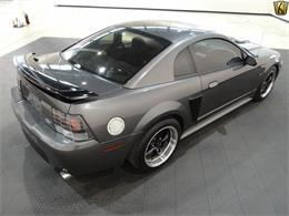 Picture of '03 Mustang located in Indiana - $11,995.00 - KE78