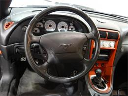 Picture of '03 Ford Mustang - $11,995.00 - KE78