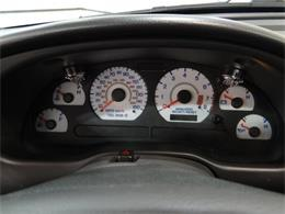 Picture of '03 Ford Mustang located in Indianapolis Indiana - KE78