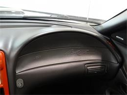 Picture of '03 Ford Mustang - $11,995.00 Offered by Gateway Classic Cars - Indianapolis - KE78