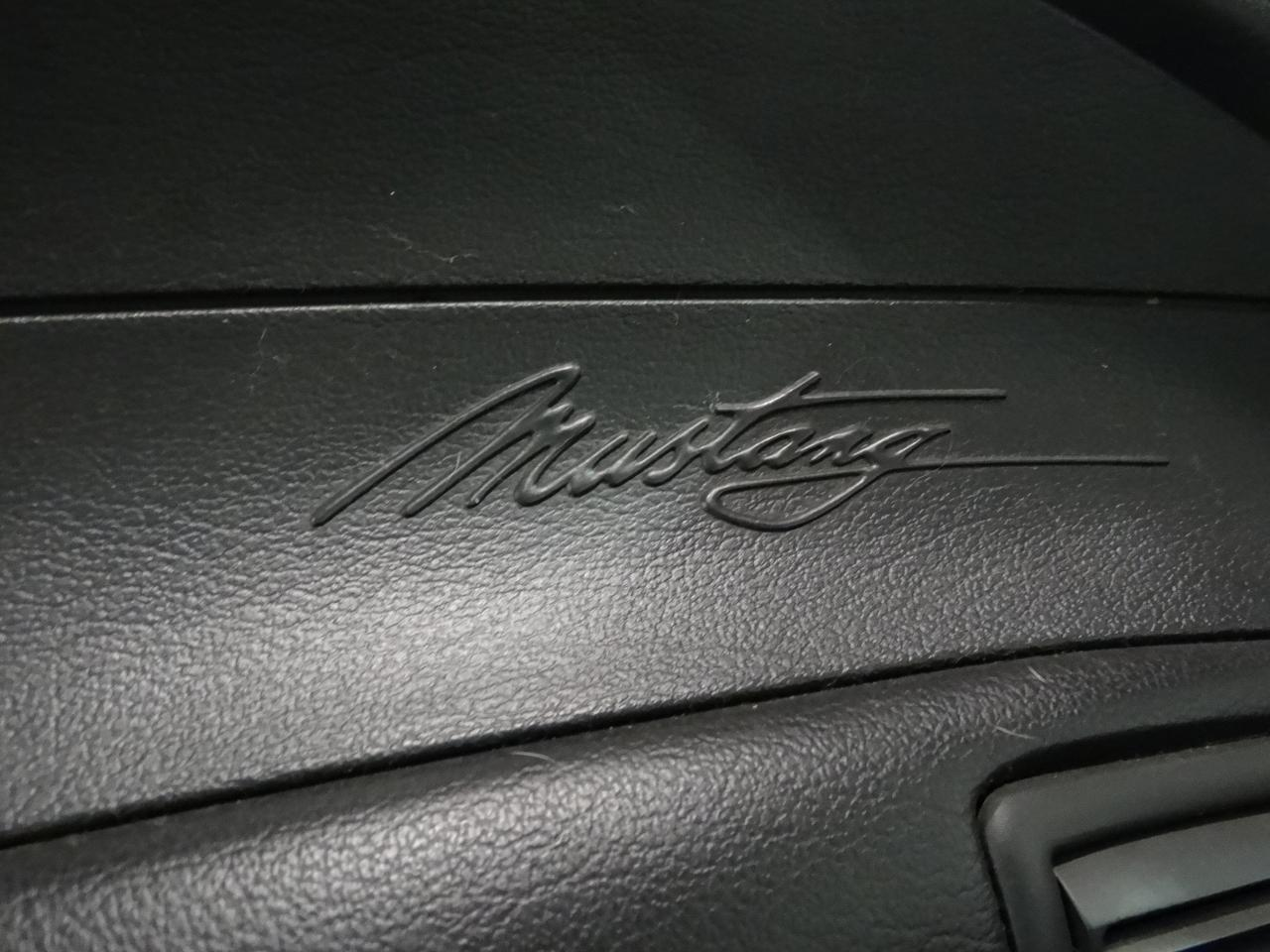 Large Picture of '03 Mustang located in Indiana Offered by Gateway Classic Cars - Indianapolis - KE78
