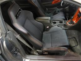 Picture of 2003 Mustang - $11,995.00 Offered by Gateway Classic Cars - Indianapolis - KE78