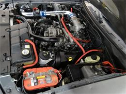 Picture of 2003 Ford Mustang - KE78