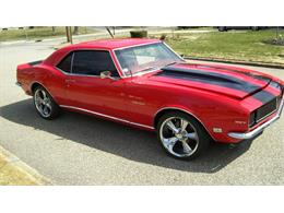 Picture of '68 Camaro RS - KD56