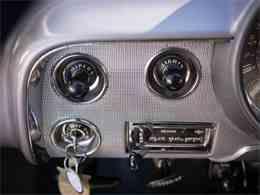 Picture of '51 Custom - KE8A