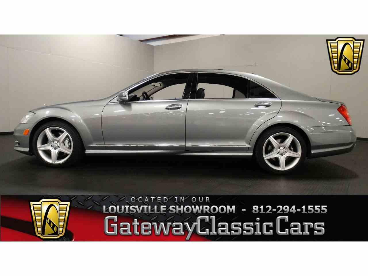hybrid view benz side mercedes sale news luxury sedan for sclass