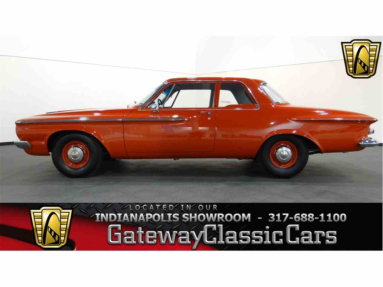 1965 Plymouth Belvedere Ii One Of My Favorite Colors Just Happens Wiring Diagrams 1962 V8 Savoy And Fury Large Picture 62 Ke98
