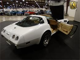 Picture of '78 Corvette - KE9H
