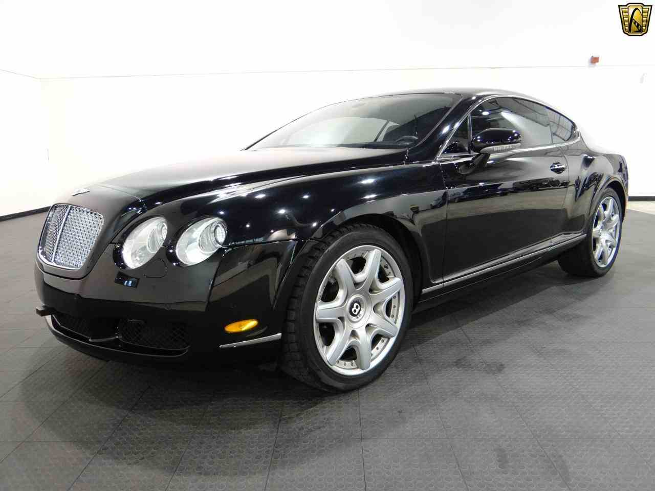 specs continental information sale auto for pictures gt bentley and