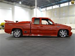 Picture of 1993 Sierra - $17,595.00 Offered by Gateway Classic Cars - Indianapolis - KEB0