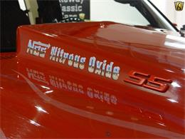 Picture of '93 Sierra Offered by Gateway Classic Cars - Indianapolis - KEB0