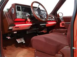 Picture of 1993 GMC Sierra located in Indiana - $17,595.00 Offered by Gateway Classic Cars - Indianapolis - KEB0