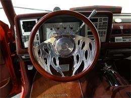 Picture of '93 GMC Sierra located in Indianapolis Indiana - $17,595.00 Offered by Gateway Classic Cars - Indianapolis - KEB0