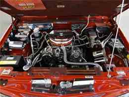 Picture of '93 Sierra - KEB0