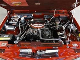 Picture of '93 Sierra - $17,595.00 Offered by Gateway Classic Cars - Indianapolis - KEB0