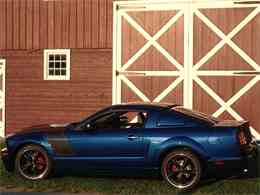 Picture of '06 Mustang located in Michigan - KD5J