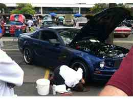 Picture of '06 Ford Mustang Offered by a Private Seller - KD5J