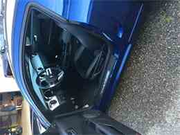 Picture of 2006 Ford Mustang located in Battle Creek Michigan - KD5J