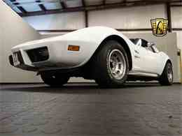 Picture of 1976 Corvette Offered by Gateway Classic Cars - Louisville - KEBQ