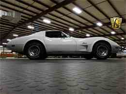 Picture of '76 Chevrolet Corvette Offered by Gateway Classic Cars - Louisville - KEBQ