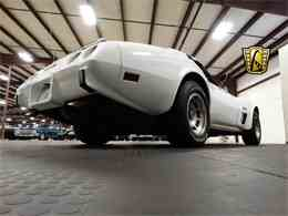Picture of '76 Corvette Offered by Gateway Classic Cars - Louisville - KEBQ