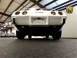 Picture of 1976 Corvette located in Indiana - $16,595.00 - KEBQ