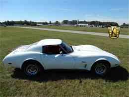 Picture of '76 Corvette located in Memphis Indiana - KEBQ
