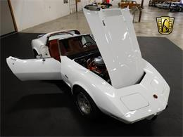 Picture of '76 Corvette - KEBQ