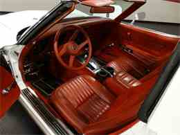 Picture of '76 Corvette located in Indiana Offered by Gateway Classic Cars - Louisville - KEBQ