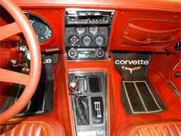 Picture of 1976 Corvette - $16,595.00 - KEBQ