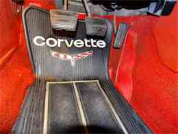 Picture of '76 Corvette located in Indiana - $16,595.00 Offered by Gateway Classic Cars - Louisville - KEBQ