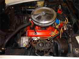 Picture of 1976 Chevrolet Corvette - KEBQ