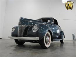 Picture of '40 Deluxe - KEBT