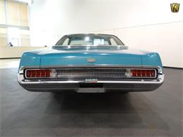 Picture of Classic '69 Mercury Monterey located in Indianapolis Indiana - KECC
