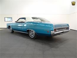 Picture of Classic 1969 Monterey - $17,995.00 - KECC