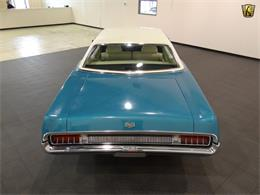 Picture of Classic '69 Mercury Monterey located in Indianapolis Indiana - $17,995.00 Offered by Gateway Classic Cars - Indianapolis - KECC