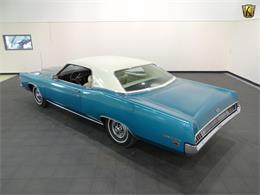 Picture of Classic 1969 Monterey located in Indianapolis Indiana - $17,995.00 Offered by Gateway Classic Cars - Indianapolis - KECC