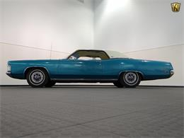 Picture of Classic '69 Monterey located in Indianapolis Indiana - KECC