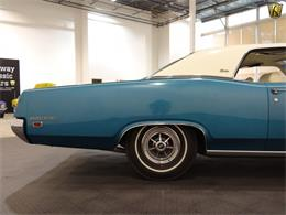 Picture of '69 Monterey Offered by Gateway Classic Cars - Indianapolis - KECC