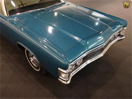 Picture of 1969 Mercury Monterey located in Indiana - $17,995.00 Offered by Gateway Classic Cars - Indianapolis - KECC