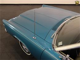 Picture of Classic '69 Monterey located in Indiana - $17,995.00 - KECC