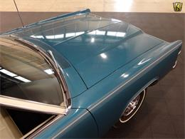 Picture of 1969 Monterey located in Indiana - $17,995.00 Offered by Gateway Classic Cars - Indianapolis - KECC
