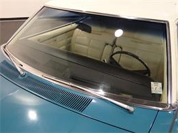 Picture of Classic 1969 Monterey - $17,995.00 Offered by Gateway Classic Cars - Indianapolis - KECC