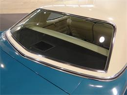 Picture of Classic '69 Mercury Monterey - $17,995.00 Offered by Gateway Classic Cars - Indianapolis - KECC